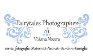 [cml_media_alt id='898']Logo-FairytalesPhotographer[/cml_media_alt]