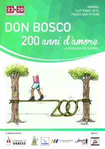[cml_media_alt id='1486']A5_200 ANNI DON BOSCO_DEFINITIVO[/cml_media_alt]